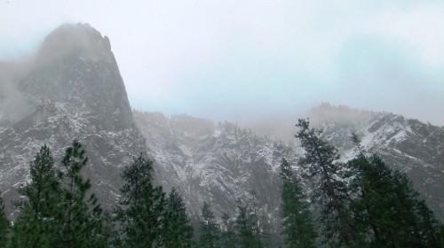 优胜美地国家公园 _优胜美地国家公园风景图片_携程